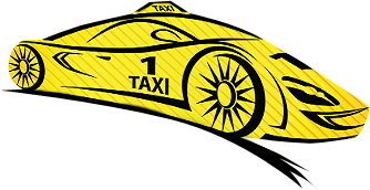 Taxi Number One